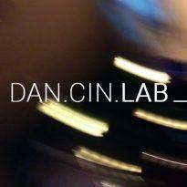 LogoDLab
