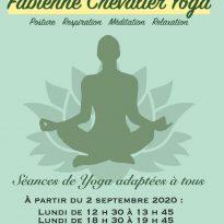 Resized_Flyer_Yoga
